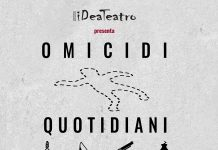 Omicidi Quotidiani