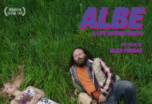 ALBE – A Life Beyond Earth