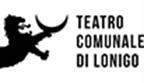 Teatro Comunale di Lonigo