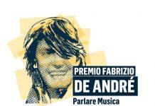PREMIO FABRIZIO DE ANDRÉ