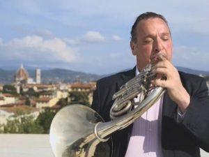 Festival internazionale Italian Brass Week