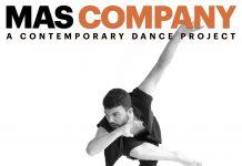 Nasce una nuova compagnia di danza contemporanea