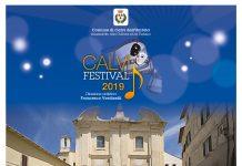 Calvi Festival