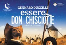 Essere Don Chisciotte