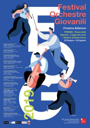 Festival delle Orchestre Giovanili