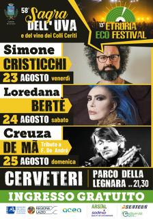 Etruria Eco Festival