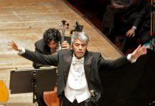 Universo Bach