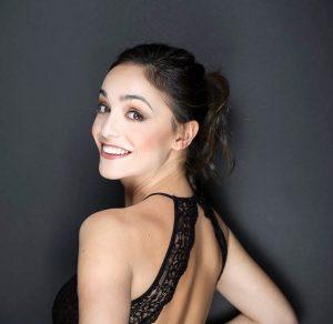 Martina Galletta
