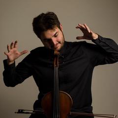 56° Festival Pontino di Musica, dal 9 settembre i concerti dal vivo