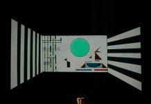 "Mikhail Rudy porta a Padova i ""Tableaux d'une exposition"" di Musorgskij con i disegni originali di Vasilij Kandinskij"