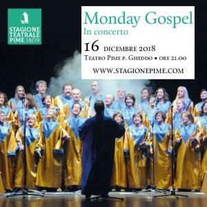 MondayGospel-banner-web