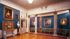Museo Teatrale alla Scal