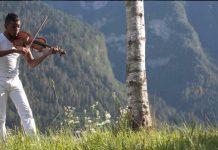 Trentino Music Festival per Mezzano Romantica