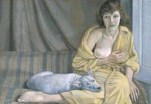 Bacon, Freud e la Scuola di Londra