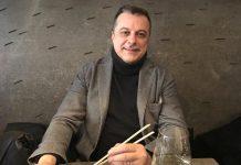 Nicola Gallino