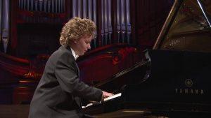 Chopin 1 & 2
