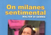 Walter Di Gemma