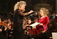 Coro e Orchestra Desiderio da Settignano