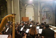 Orchestra Toscana Classica 2019