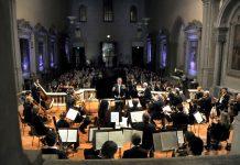 Orchestra da Camera Fiorentina