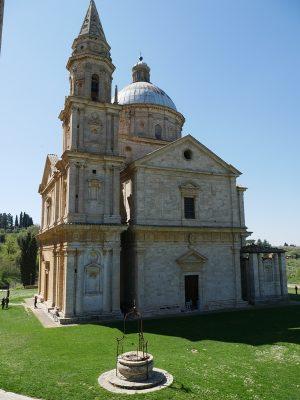 Tempio di San Biagio