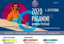Paganini Genova Festival