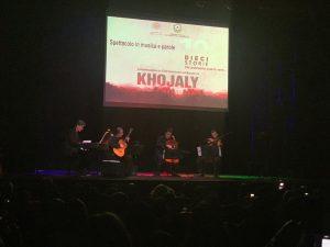Massacro di Khojaly