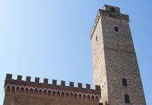 Musei Civici di San Gimignano