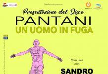 Omaggio a Pantini