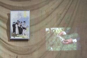 Biennale Gherdëina 7