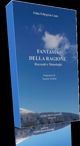 Edda Pellegrini Conte