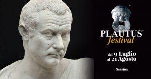 Laboratorio Teatrale Plautus Festival 2018