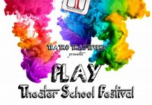 Play Theater School Festival