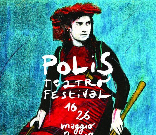 POLIS Teatro Festival 2019