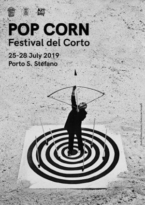 Pop Corn – Festival del Corto