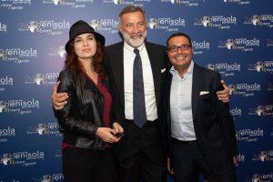 "Premio ""Penisola Sorrentina"""
