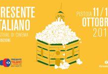 Presente Italiano