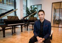 Pianisti di altri mondi dal jazz alle sonorità contemporanee