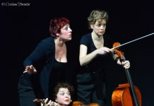 Quartetto Euphoria