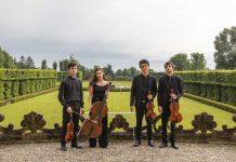 Ticino Musica