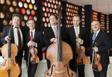 Costa Smeralda Classical Music Festival
