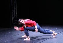Monday Dance 2019 - I lunedì della danza