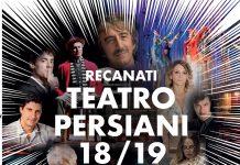 Teatro Persiani