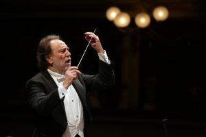 La Scala e la Filarmonica
