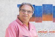 Aldo Claudio Medorini