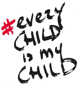 Every Child is My Child Onlus