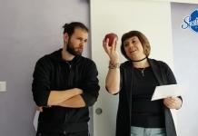 Spettacoli alla Frutta