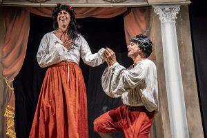 Le opere complete di william shakespeare in 90 minuti (in versione abbreviata)