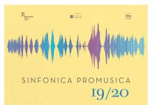 Stagione Sinfonica Promusica