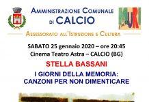 Stella Bassani